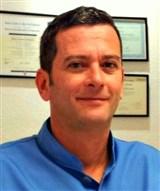 Dr. Bruno Llordachs Marqués
