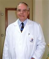Dr. Carlos Miguel Martinez-Almoyna Rullán
