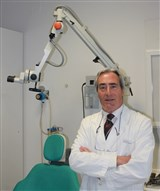 Dr. Pablo Ortiz García