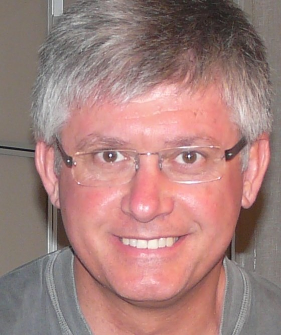 Dr. Joaquim Boj Borbones