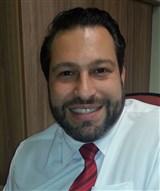 Dr. Luciano Brassolotto Bello