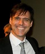 Dr. Daniel Badoza