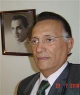 Dr. Paulo Soares Gontijo