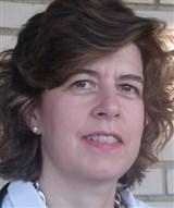 Dra. Pilar Ochoa Calvo