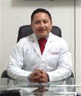Dr. José Luis Escalante Cuautle