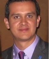 Dr. Raúl Ortiz Hofmann