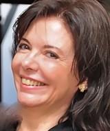 Prof. Marisa Amato