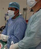 Dr. Victor Hugo Andrade Soto