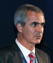 Dr. Miguel Lamarque Lucero - profile image