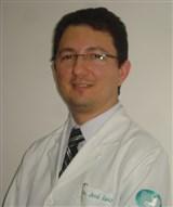 Dr. Jose Luiz de Souza Neto
