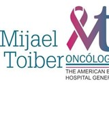 Dr. Mijael Toiber Levy