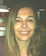 Verónica Wigdorsky Díaz
