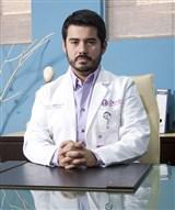 Dr. Julio Cesar Monarrez Martin