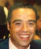 Dr. Javier Sánchez de la Vega
