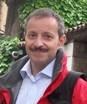 Dott. Aurelio Caronia