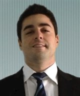 Dr. Raphael Trotta