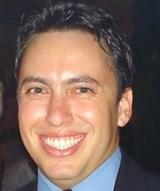 Dr. Lucas Gabriel Maltoni Romano