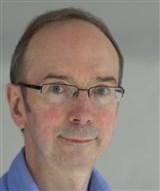 Dr. Simon Horner