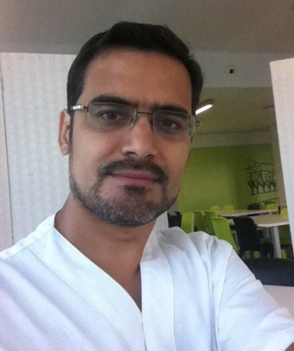 Dr. Rafael Villalobos Mori - V2635240126693543618
