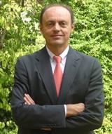 Dott. Umberto Mazzanti