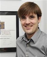 Dr. Ricardo Casal Grau