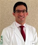 Dr. Ronald Bispo Barreto