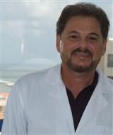Dr. Áureo Borges