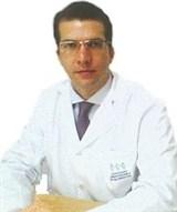 Dr. Hugo Daniel Valderrama