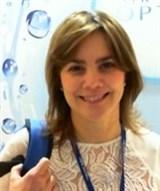 Dra. Rose Mary Diniz Santim