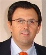 Dr. Carlos J. Ruiz Cosano
