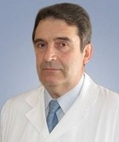 Dr. José Manuel Fernández Temprano - profile image