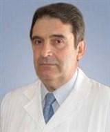 Dr. José Manuel Fernández Temprano