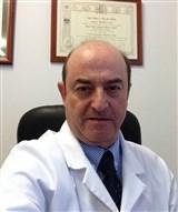 Dr. José Antonio Pérez Arcos