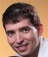 Dr. Ruberpaulo Amaral de Menezes