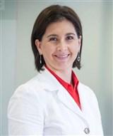 Dra. Adriana Landazábal Bernal