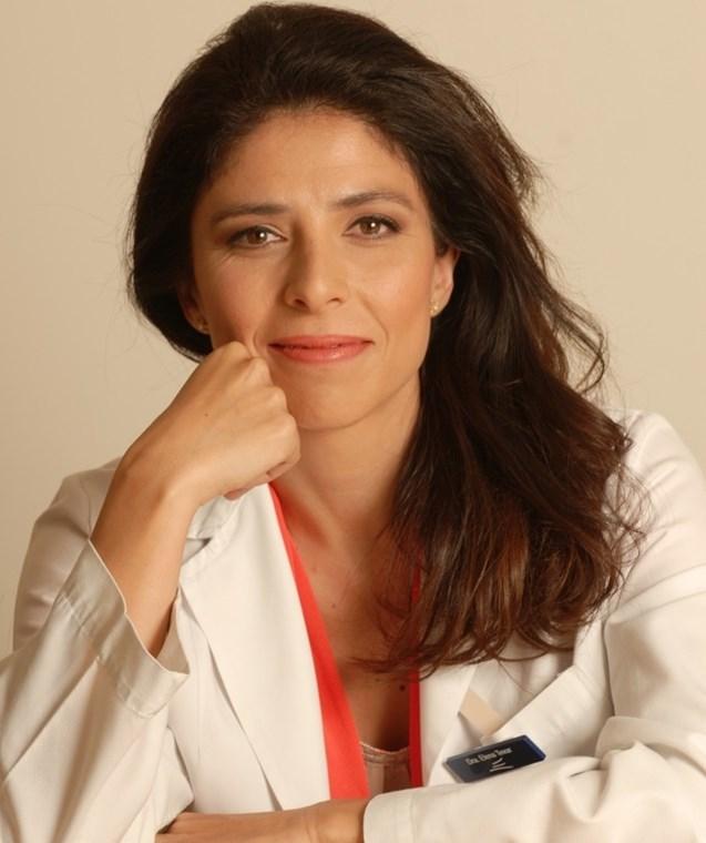 <b>Elena Tevar</b> Valiente - V2635253967446567292