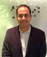 Dr. Eduardo Navarro Lara