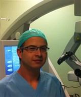 Dr. Javier Robla Costales