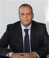 Dott. Cristiano Cesaro