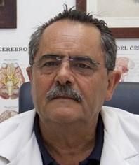 Dr. Alfonso Prieto Rodriguez - profile image