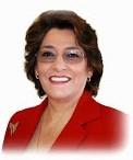 Dra. Clelia Gálvez Sosa - Verbist