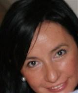 Dra. Joaquina Ángeles Belchi Navarro