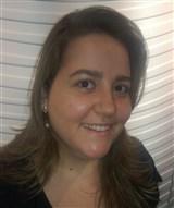 Michelle Safatle Barros Pinheiro