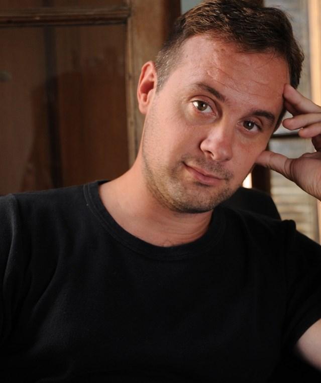 Lic. Alejandro Potenzone - profile image