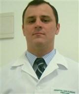 Dr. Dimas Aguiar Melão