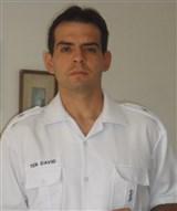 Dr. David Câmara Loureiro