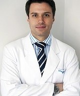 Dr. Filipe Amaral