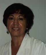 Dra. Marta Mabel Ledesma