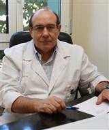 Dr. Joan González Garcés