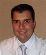 Dr. Fábio Fernando Helmer